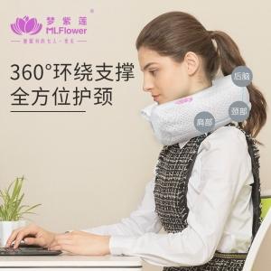 武汉ML-002  变形扭曲枕